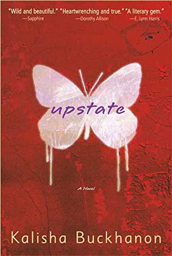 9780312332686: Upstate
