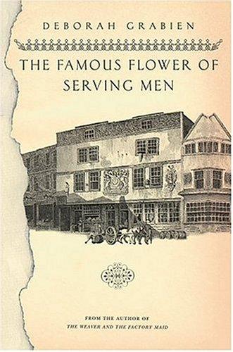 9780312333874: The Famous Flower of Serving Men
