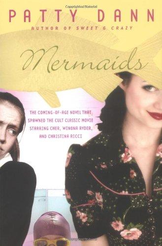 9780312333942: Mermaids