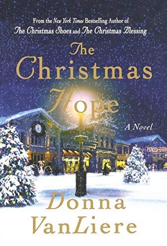 9780312334505: The Christmas Hope (Christmas Hope Series #3)