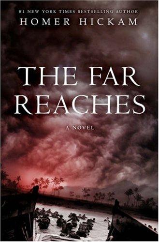 9780312334758: The Far Reaches