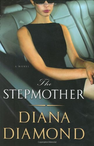 9780312337278: The Stepmother: A Novel