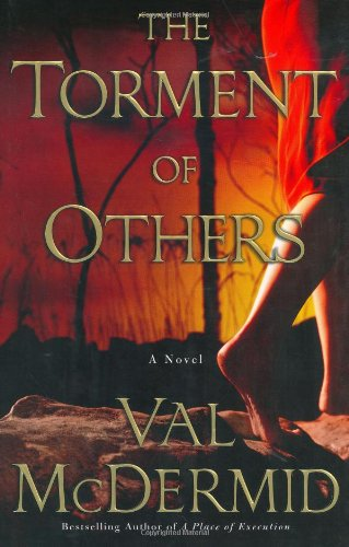 9780312339197: The Torment of Others: A Novel (Dr. Tony Hill and Carol Jordan Mysteries)