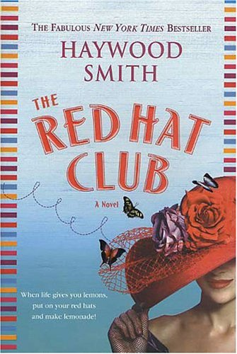 9780312341305: The Red Hat Club