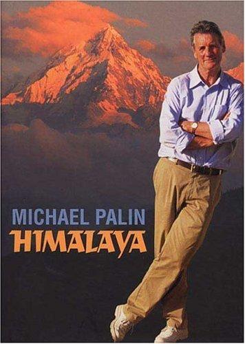 9780312341626: Himalaya