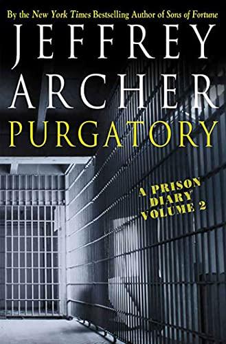 9780312342166: Purgatory