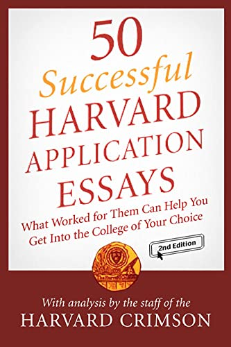 college essay that got into harvard These college essays are from students who got accepted at the harvard university use them to get inspiration for your essays and knock the socks off those admissions officers harvard is the oldest college in the united states and perhaps the most prestigious, too.
