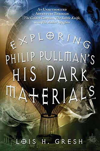 Fear and Trembling: A Novel: Amelie Nothomb