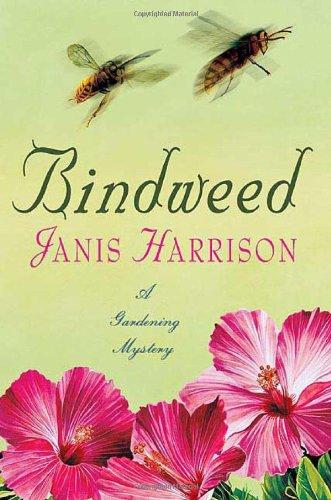 9780312348137: Bindweed (Gardening Mysteries)
