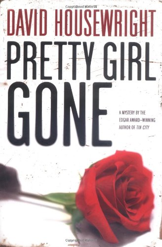 Pretty Girl Gone (Mac McKenzie Mysteries): Housewright, David