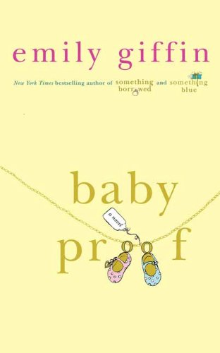 9780312348649: Baby Proof
