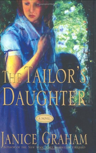 9780312349134: The Tailor's Daughter: A Novel