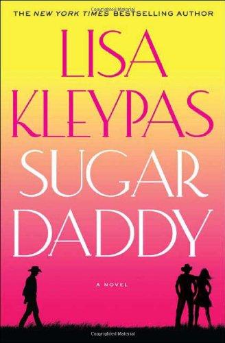 9780312351625: Sugar Daddy