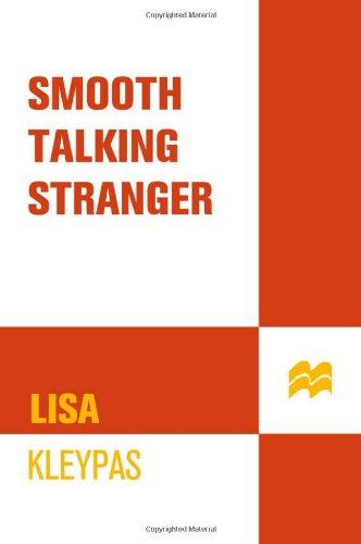 9780312351663: Smooth Talking Stranger