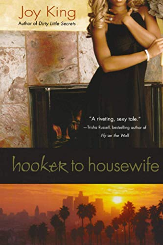 9780312354084: Hooker to Housewife