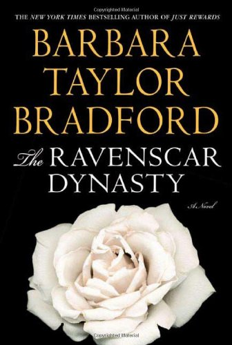 9780312354602: The Ravenscar Dynasty (Ravenscar Series)