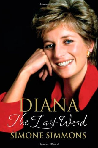 9780312354992: Diana: The Last Word
