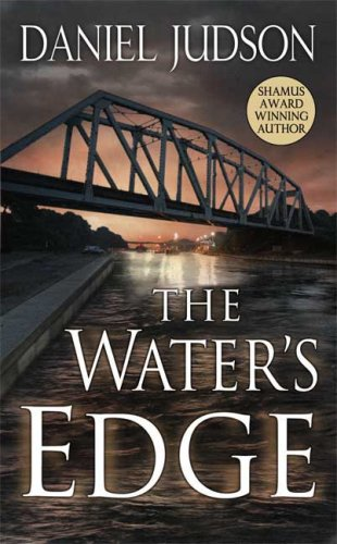 9780312355166: The Water's Edge