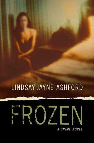 9780312355814: Frozen