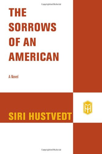 9780312356552: Sorrows of an American