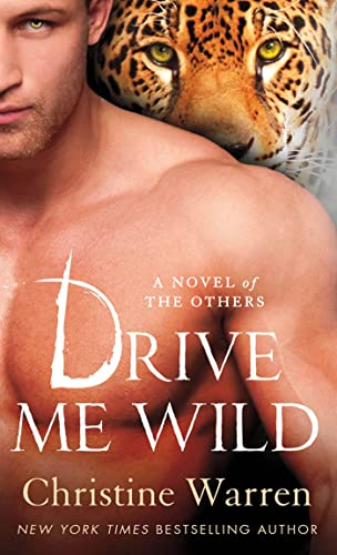 9780312357245: Drive Me Wild (The Others)
