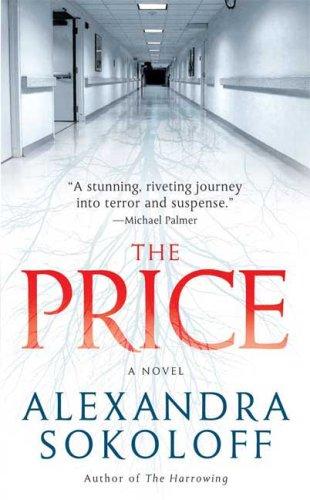 9780312357504: The Price