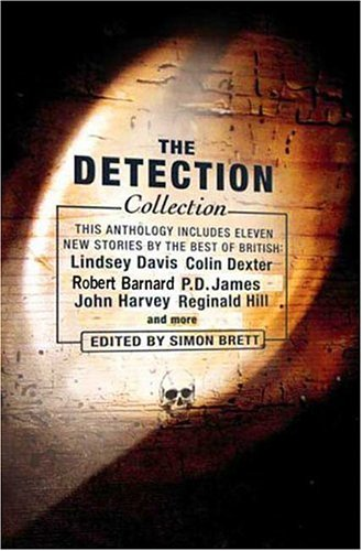 9780312357634: The Detection Collection