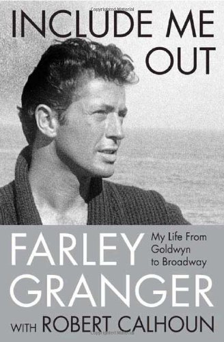 9780312357733: Include Me Out: My Life from Goldwyn to Broadway