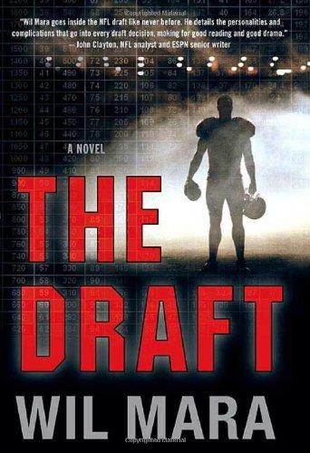 9780312359294: The Draft