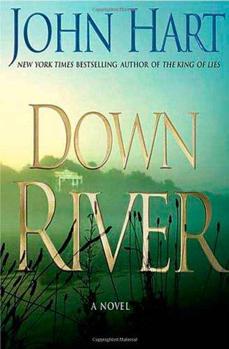 9780312359317: Down River