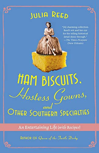 HAM BISCUITS HOSTESS GOWNS AND OTHER S