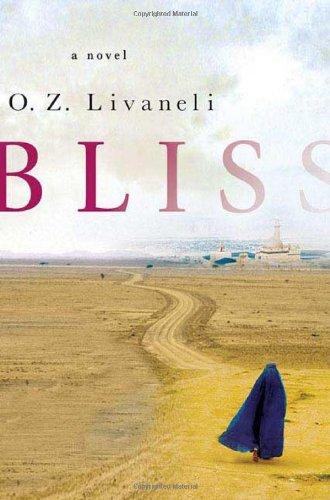9780312360535: Bliss: A Novel