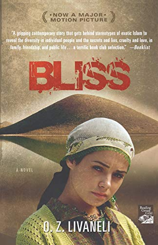 Bliss: A Novel: Livaneli, O. Z.