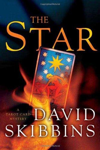 The Star: David Skibbins