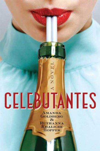 9780312362294: Celebutantes