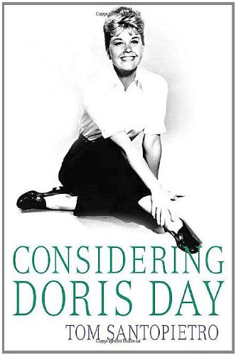 9780312362638: Considering Doris Day