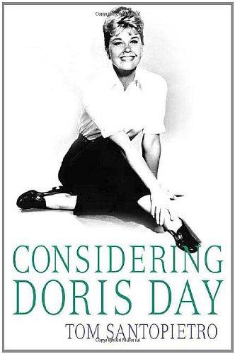 9780312362638: Considering Doris Day