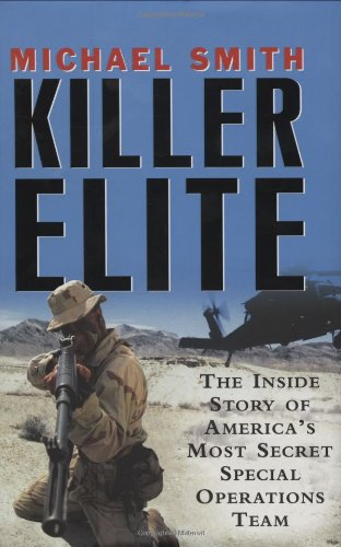 9780312362720: Killer Elite