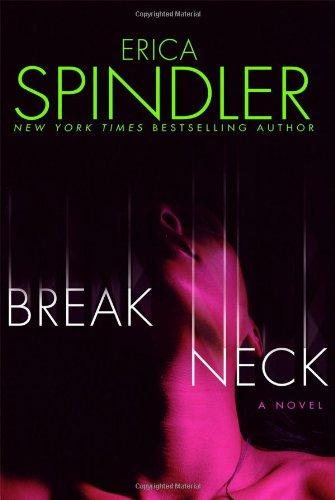 9780312363901: Breakneck
