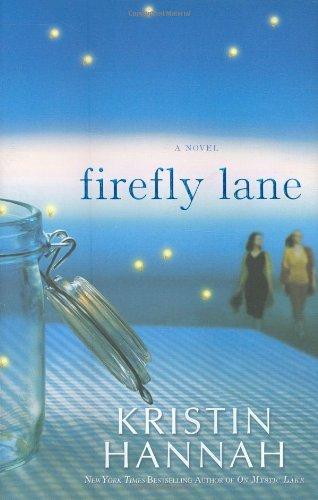 9780312364083: Firefly Lane