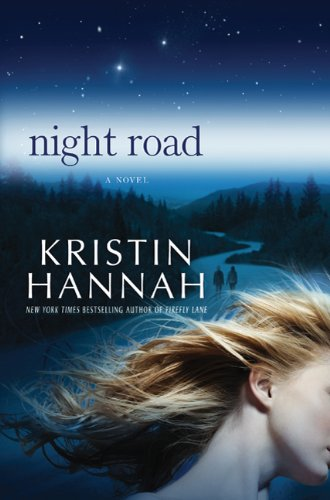 9780312364427: Night Road
