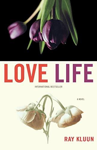 9780312366810: Love Life: A Novel