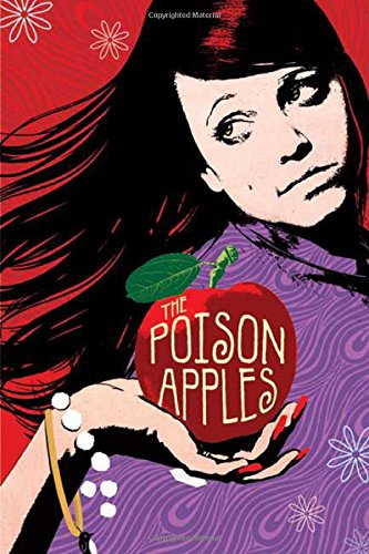9780312367626: The Poison Apples