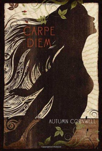 9780312367923: Carpe Diem