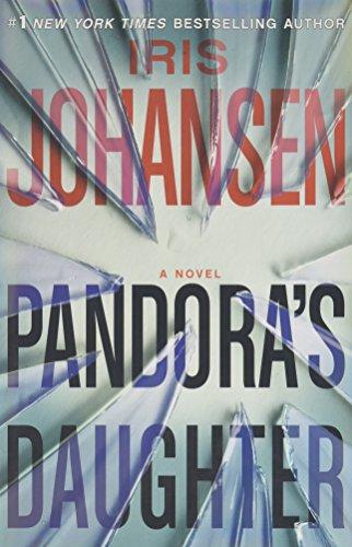 9780312368043: Pandora's Daughter
