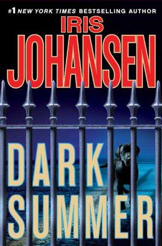 9780312368081: Dark Summer