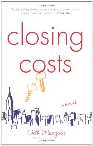 9780312369309: Closing Costs