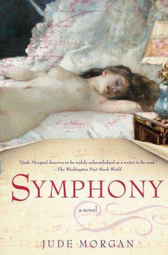 9780312369514: Symphony