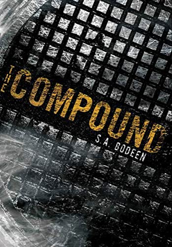 9780312370152: The Compound