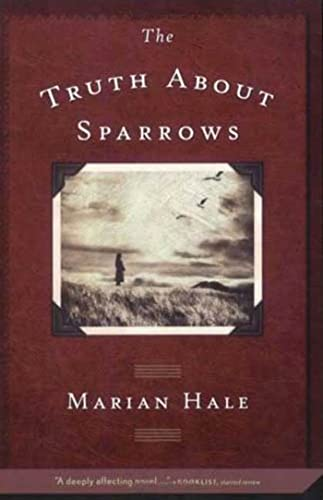 9780312371333: The Truth About Sparrows